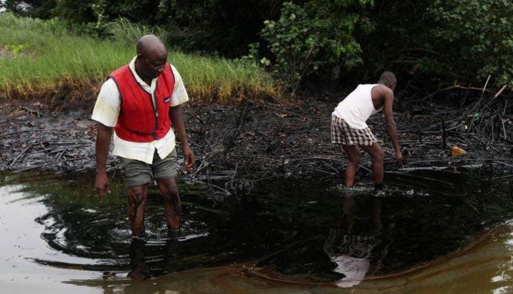 skynews-oil-leak-niger-delta_5254002