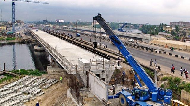 infrastructure-deficit