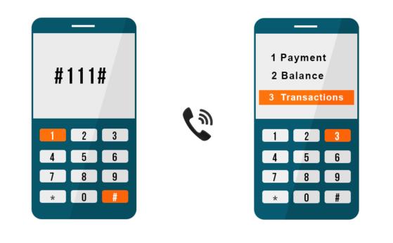 nigeria-banks-ussd-code