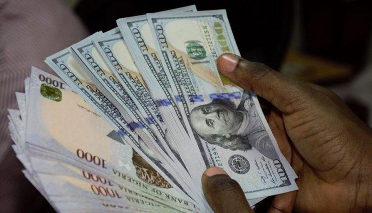 Naira-Vs-Dollar-e1539172078363-new