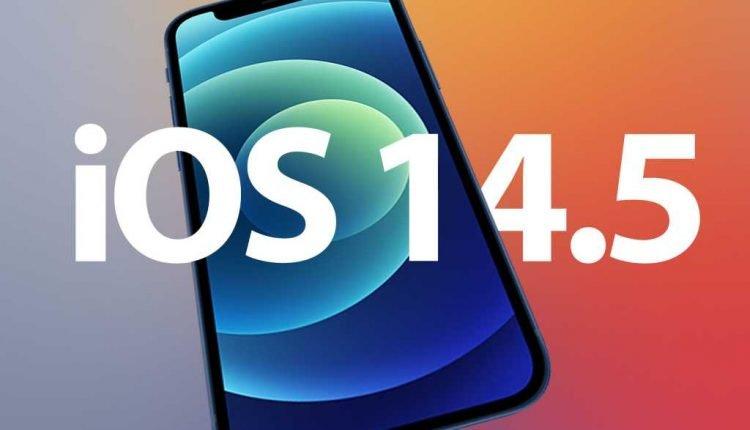 ios-14.5-graphic-100877285-orig-8