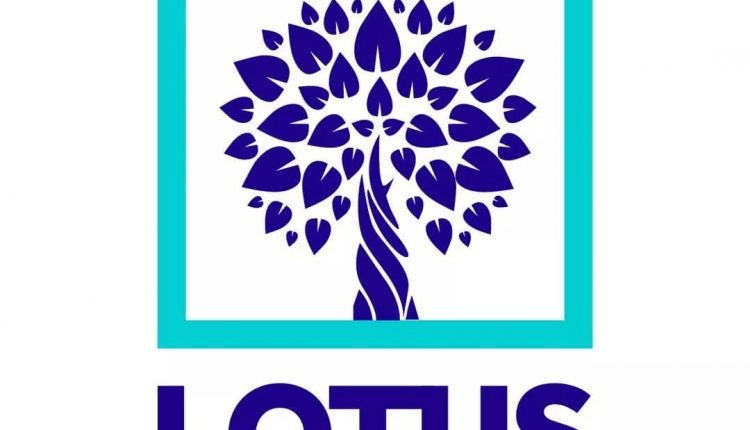 CBN-grants-Lotus-Bank-non-interest-banking-licence