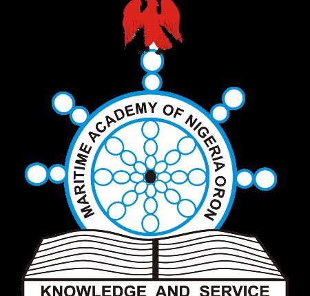 MaritimeAcademyNigeria