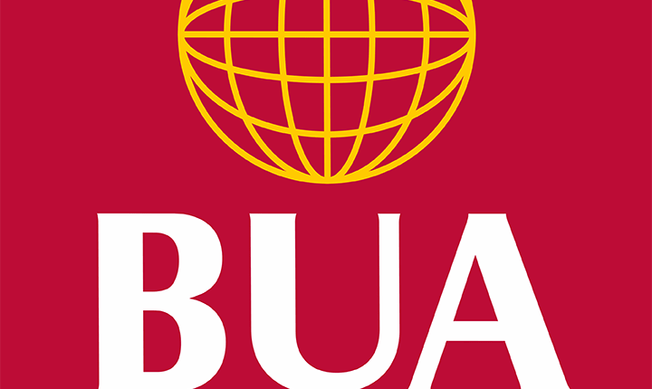BUA-CEment-Logo-web-min
