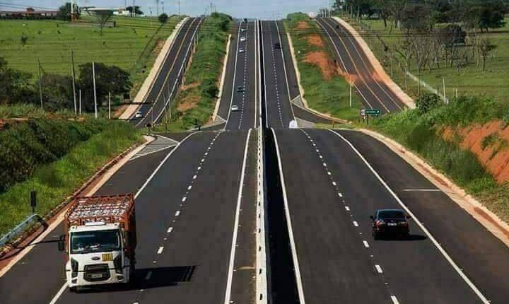 Expressway-redesign