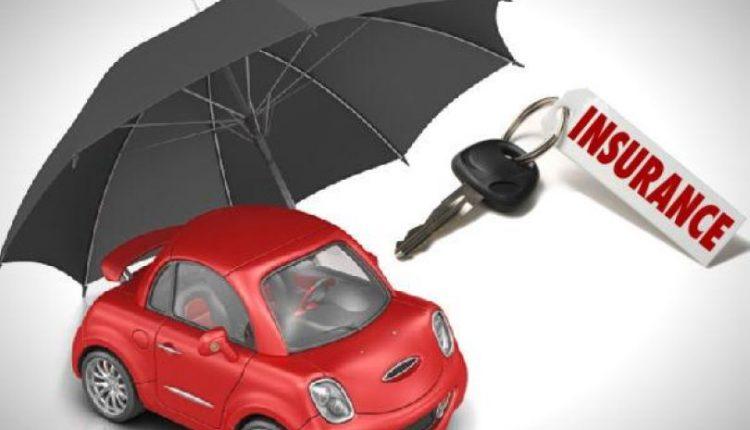 motor-insurance-hike