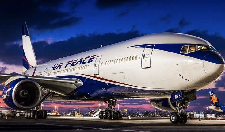 Air-Peace-Flight-Booking-or-Ticket-Reschedulling