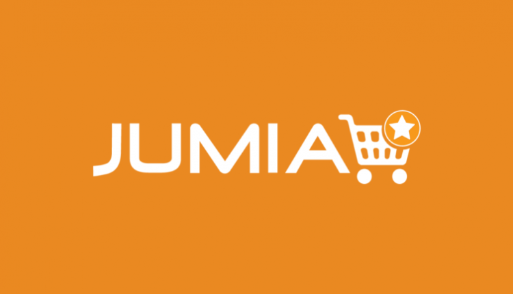 Featured-Image-3-Reasons-Why-Jumia-Is-The-Amazon-Of-Africa-770×433