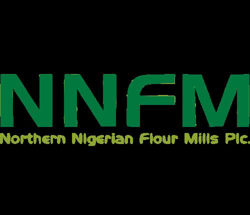ng-nnfm-logo