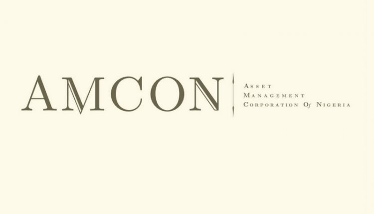 2fbfd1bc-amcon