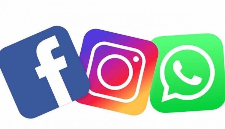 Facebook-cambiara-el-nombre-a-WhatsApp-y-Instagram