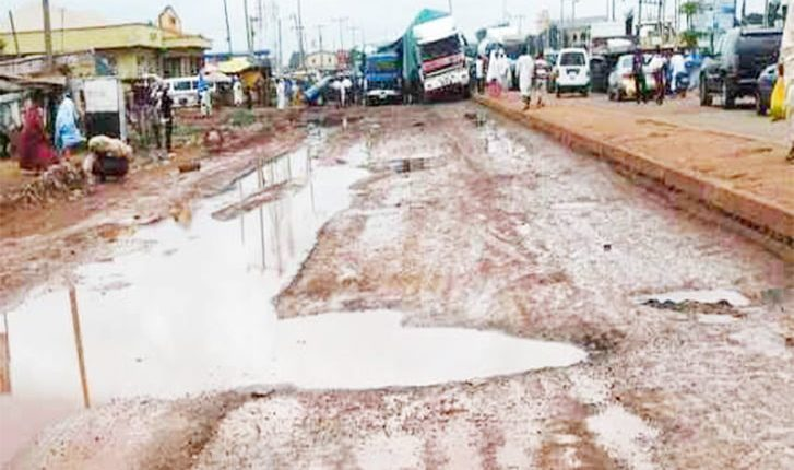 Need-for-Urgent-Action-on-Deplorable-Roads-in-Lagos-State-Nigeria
