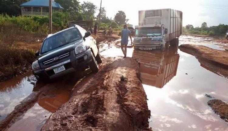 South-East-Enugu-Onitsha-federal-road_file
